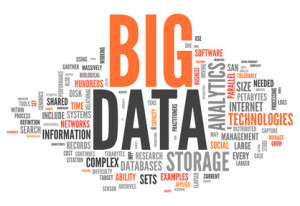 Big data e commercio retail
