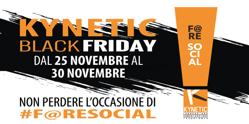 fare-social-black-friday