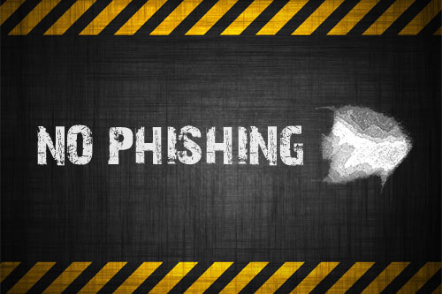 virus-phishing