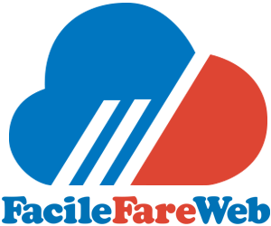 facilefareweb-kynetic-logo