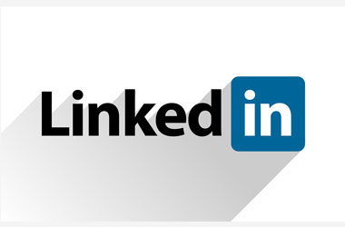acquista follower linkedin