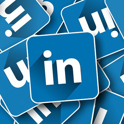 acquista follower linkedin italiani