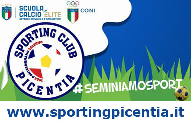 Sporting Pucentia Salerno